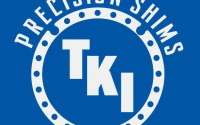 TKI Launches New Website